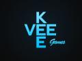 KeeVee Games