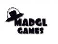 MadGL Games