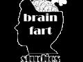 Brain Fart Studios