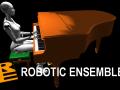 Robotic Ensemble Ltd