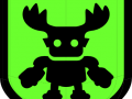 MooseBot