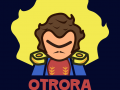 Otrora Interactive