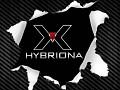 Hybriona Labs