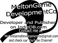Melton Game Development Company