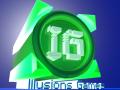 Illusions Games
