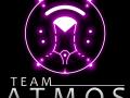 Team Atmos