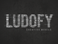 Ludofy Creative Mobile