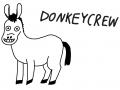 Donkey Crew