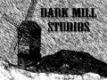 Dark Mill Studios