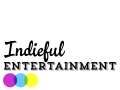 Indieful Entertainment