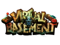 Virtual Basement LLC
