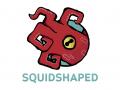 Squidshaped