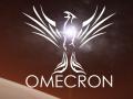 OMECRON