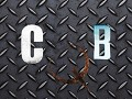 CQB-Productions
