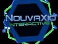 Nouvaxio Interactive