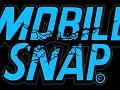 MobileSnap