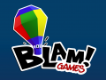 Blam! Games