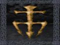 The Serpent Riders developer team