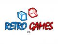 Retro Games Ltd.
