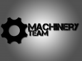 MachineryTeam