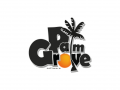 Palm Grove Software