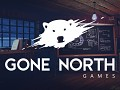 Gone North Games