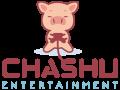 Chashu Entertainment