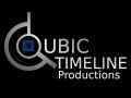 Cubic Timeline Productions