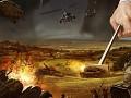 Wargame: MODDB Group