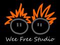 Wee Free Studio