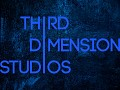 Third Dimension Studios