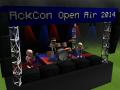 AckCon Group