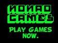 Nonao Games