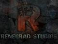 Renegrad Studios
