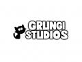 Grungi Studios