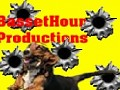 BassetHound Productions