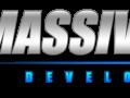 MassiveFun3D