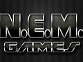 N.E.M. Games