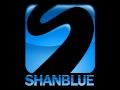 Shanblue Interactive