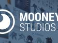 Mooneye Studios