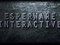 Esperware Interactive