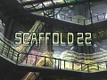 Scaffold 22 Productions