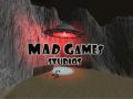MadGamesStudios