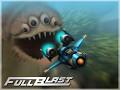 Ufo Crash Games