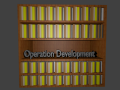Operation Development