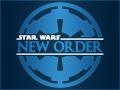 New Order Dev Team