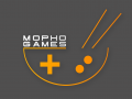 MoPho' Games