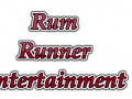 Rum Runner Entertainment