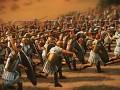Carthaginian Libyan Infantry
