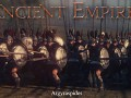 Seleucids Silver Shields